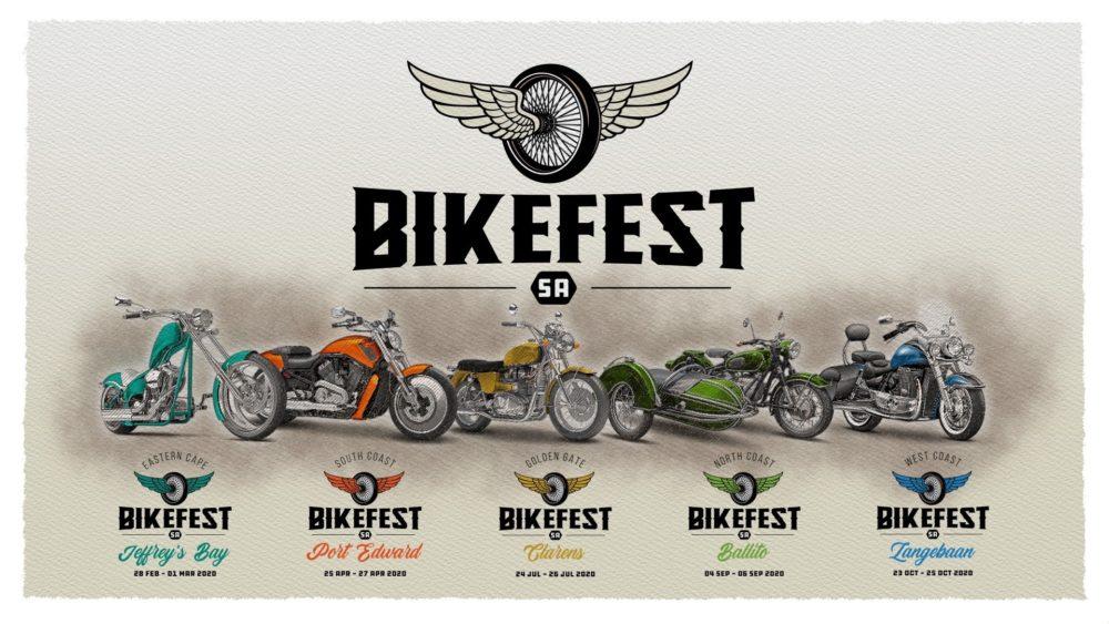 BikeFest SA