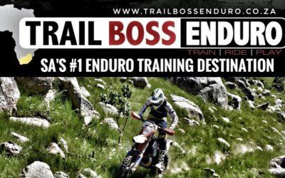 Hard Enduro Coaching