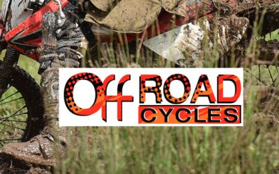 Off Road Cycles
